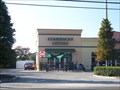 Image for Starbucks - East Bay & Starkey - Largo, FL