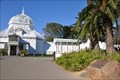 Image for Golden Gate Park ~ Conservatory of Flowers