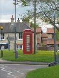 Image for Burwell - Cambridgeshire