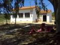 Image for Escola Primária - Tavira, Portugal