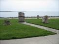 Image for Friendship Park Monument - Richmond, CA