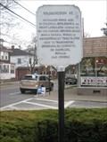 Image for Washington St - Warren, RI