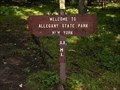 Image for Pennsylvania / New York on the North Country Trail