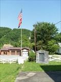 Image for War Memorial - Cumberland Gap, TN
