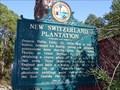 Image for Switzerland, Florida