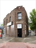Image for Broadway Arts - Denver, CO