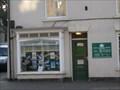 Image for Olney Veterinary Centre - High Street, Olney, Buckinghamshire, UK