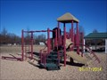 Image for Playground at Gateway City Park - Gateway, AR