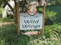 Image for Wild Wing Aviary - Mendon, NY