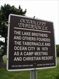 Image for Ocean City Tabernacle