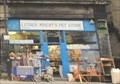 Image for Luther Wright's Pet Stores - Bradford, UK