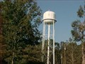 Image for Watson Water Tower - Watson, LA