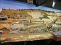 Image for Alameda County Fairgrounds Model Railroads - Pleasanton, CA