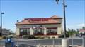 Image for Burger King - Boulder Hway - Las Vegas, NV