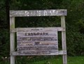Image for East Park - City of Connellsville, Pennsylvania