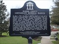 Image for Marion County Confederate Memorial Marker