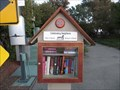 Image for Little Free Library on Eastshore Drive - Alameda, CA