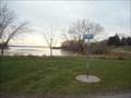 Image for Peace Pole - West Zwicks Park - Belleville, ON.