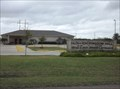 Image for Kingdom Hall of Jehovah's Witnesses - Stuart Place Rd - Harlingen TX