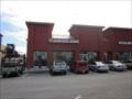 Image for Burger King - Almaden - San Jose, CA