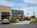 Image for Five Guys - Laguna - Elk Grove, CA