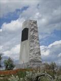 Image for Captain Jefferson  Hunt - Franklin County , Idaho