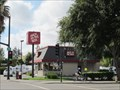 Image for Jack in the Box - Fremont - Fremont, CA