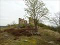 Image for TB 2002-29.0 Kamýk