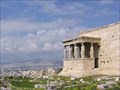 Image for Acropolis, Athens