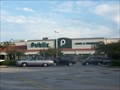 Image for Publix - Gandy Shopping Center - Tampa, FL