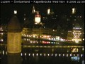 Image for Kapellbrücke Webcam