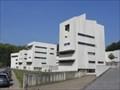 Image for Faculdade de Arquitectura da Universidade do Porto - Porto, Portugal