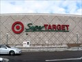 Image for Super Target - Thornton, CO