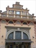 Image for Plzen - Jizni predmesti, PM, CZ, EU