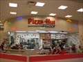 Image for Largo Mall Target Pizza Hut Express - FL