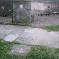 Image for BTP 3141.01 - Blatná (ST) TL 3022