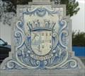 Image for Castro Verde, Portugal