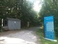 Image for Savage Mill Trailhead - Savage, MD