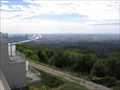 Image for View of Vienna from the Kahlenberg - Vienna, Austria