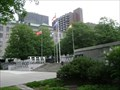 Image for Garden of the Provinces and Territories - Ottawa, Ontario, Canada