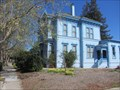 Image for Weeks House - Santa Cruz, CA