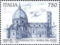 Image for Cattedrale di Santa Maria del Fiore - Florence, Italy