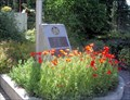 Image for Royal Canadian Legion Colonel Moore Branch # 26 - Banff, Alberta