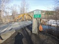 Image for Yahk Bridge - Yahk, BC