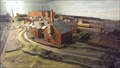 Image for Model Railway - National Railway Museum - Great Britain.