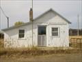 Image for Watauga, South Dakota 57660 {Retired}