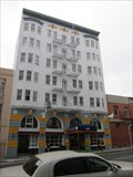 Image for San Francisco City Center Hostel - San Francisco, CA