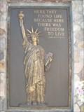 Image for Statue of Liberty - West Jordan, UT
