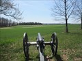 Image for Green's Battery Cannon - Gettysburg, PA