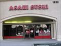 Image for Asahi Sushi - La Habra, CA